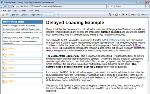 Screenshot - DelayedContentLoading1.jpg