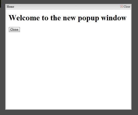 Using GreyBox Popup Window in asp net - CodeProject