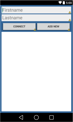 Direct Access to SQL Server From Android - CodeProject