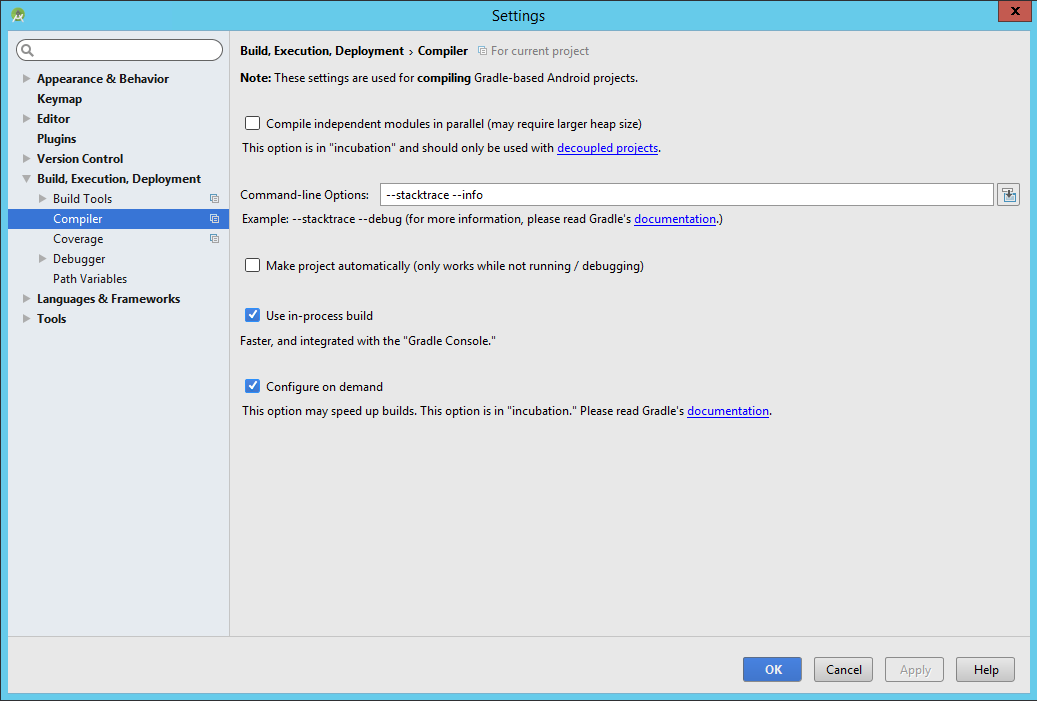 Launch Your Android App: Run Device Emulator & Debug Code (part 3 of