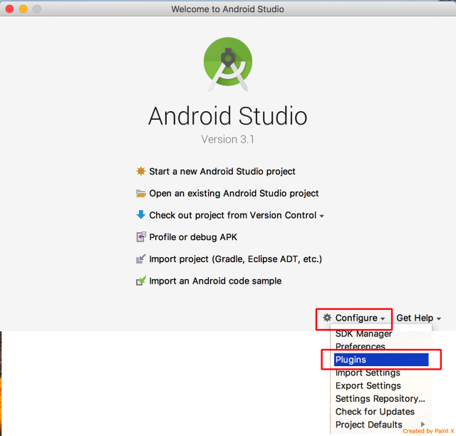 Flutter With Android Studio Step By Step Installation Guide