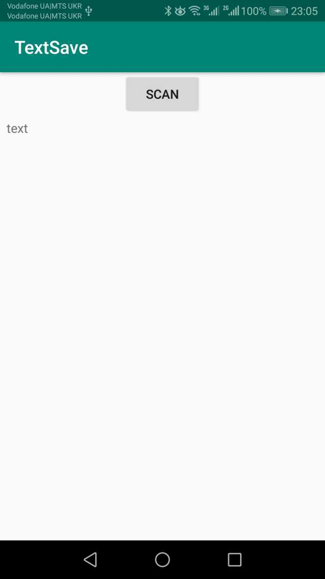 Android OCR Application Based on Tesseract - CodeProject