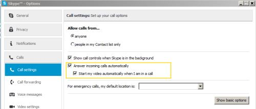 Call Answer: How To Change Call Answer Screen Android