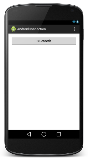 Android Connectivity - CodeProject