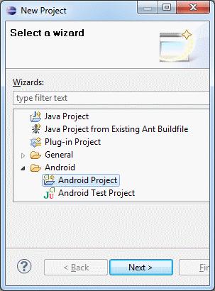 Fountain OpenGL Application Walkthrough - CodeProject