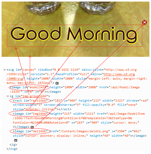 Add Text to Image - Sample Application - CodeProject