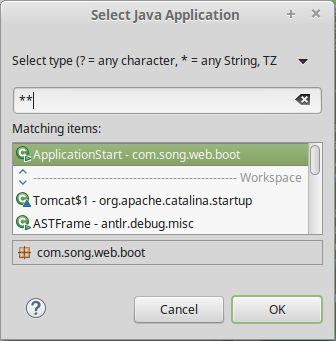 A Note on Spring Boot - 3 - CodeProject