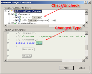 Carestudio An Eclipse Plugin For Code Pattern Matching Showing One Occur Rence Of