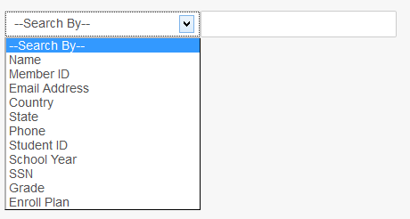 Generate Dynamic Autocomplete Feature to a Textbox using