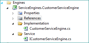 CustomerServiceEngine.PNG