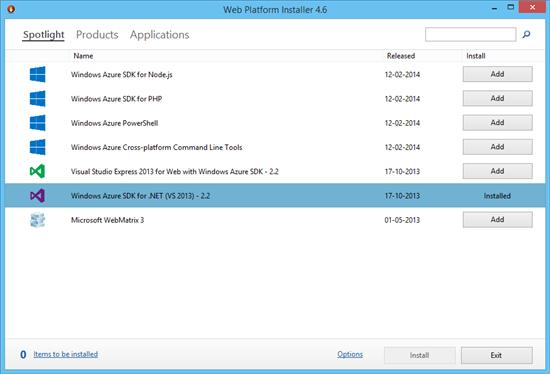 what is asp net machine account in windows 10