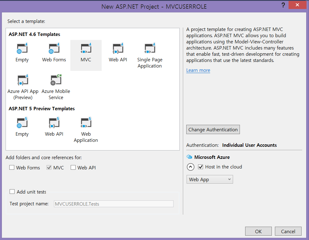 Building Applications with ASP.NET MVC 4 | Pluralsight