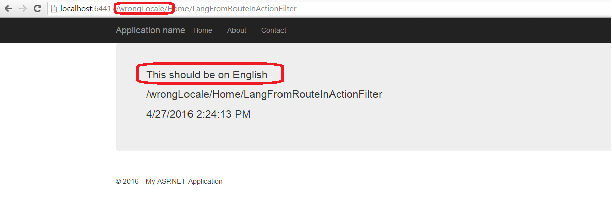 Handle wrong locale in action filter