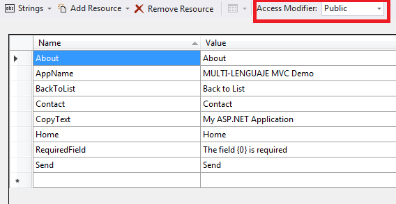 Resource File English