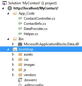 ASP NET Gridview Editable in Web Forms using Bootstrap 4