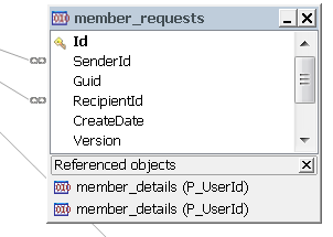 member_requests.png