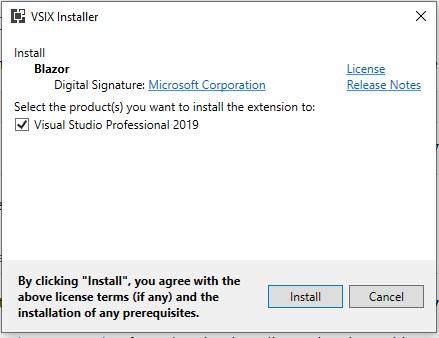 ASP NET Core Blazor Game Development using  NET Core 3 0 Preview