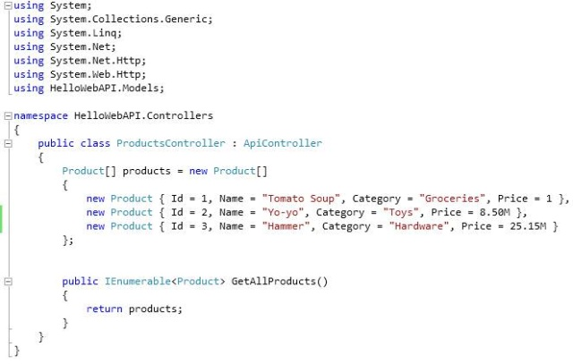 ProductController.bmp