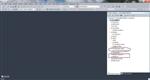 ASP NET - CodeProject