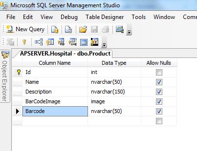 Generate Bar Code Using ASP NET MVC 4 - CodeProject