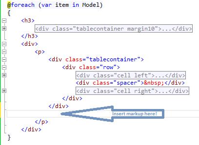 ASP NET MVC - Quickstart - CodeProject