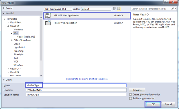 ASP NET MVC-5 CRUD Application with drop down list - CodeProject