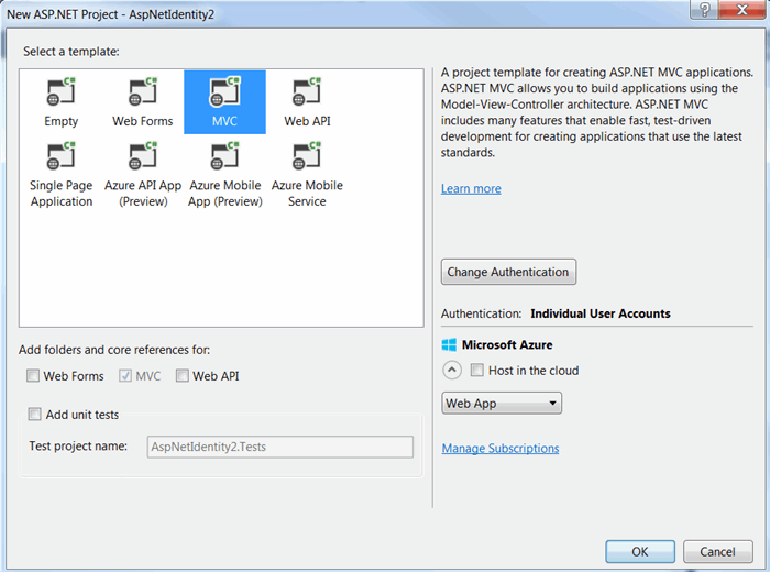 Displaying User Full Name instead of User Email in AspNet