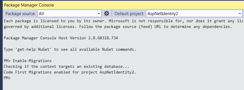 Displaying User Full Name instead of User Email in AspNet Identity