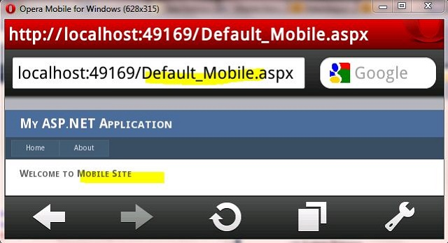 AspnetMobDeviceDetection/aspnet-mobile-detection-step12.JPG