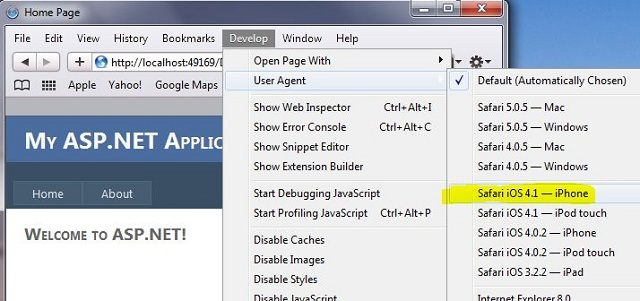 AspnetMobDeviceDetection/aspnet-mobile-detection-step2.JPG