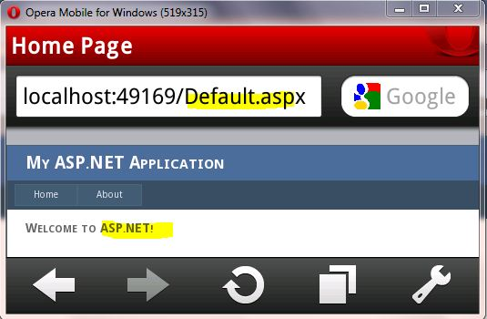 AspnetMobDeviceDetection/aspnet-mobile-detection-step4.JPG