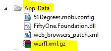 AspnetMobDeviceDetection/aspnet-mobile-detection-step8.JPG
