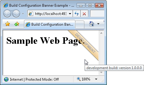 Asp Net Banners Email Signature Banners