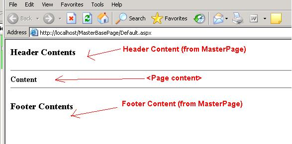 Screenshot - MasterPageOutPut.jpg