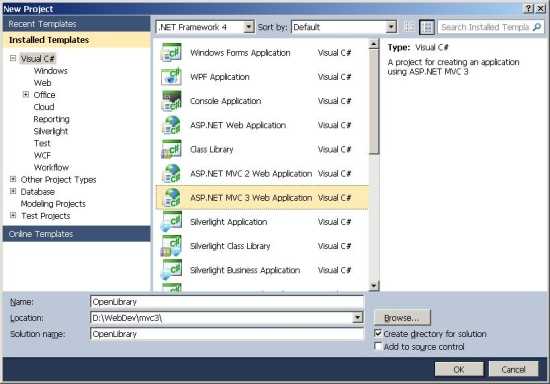 how to change schema name in entity framework code first