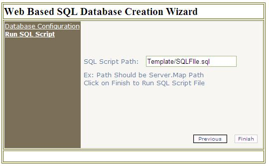 Screenshot - SQL_Script_Path.jpg