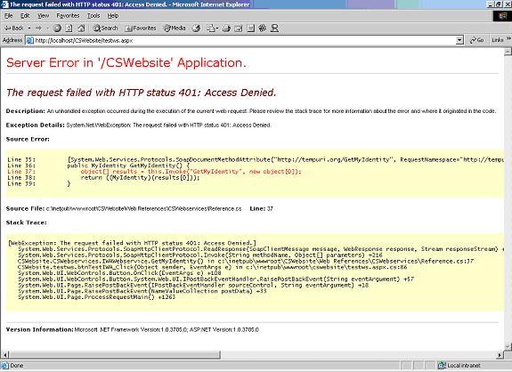 asp net use windows authentication
