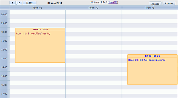 1_booking_calendar.png