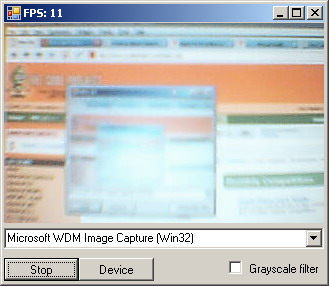 Screenshot - vfwwebcam1.jpg