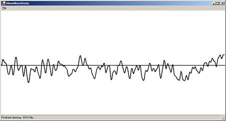 Sample Image - showwaveform.jpg