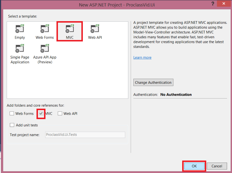 Upload and Delete Video File to Microsoft Azure Blob Storage with