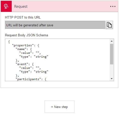 Using Azure Logic Apps with HTTP Requests - CodeProject