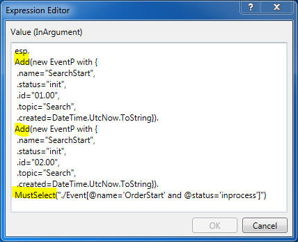 assign null to datetime object