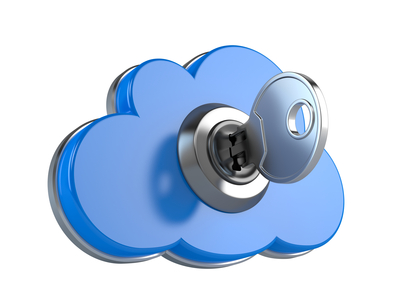 Microsoft Azure Cloud Security Controls
