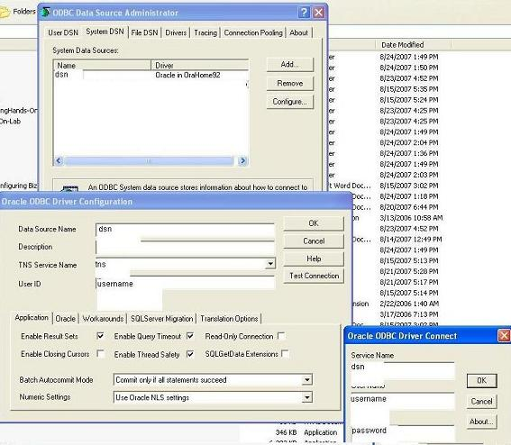 Screenshot - oracle920542.jpg