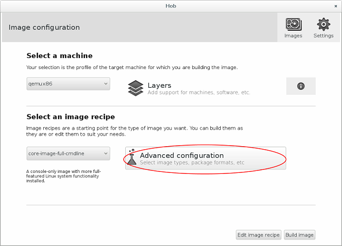 How to run Yocto Linux OS in a virtual machine - CodeProject