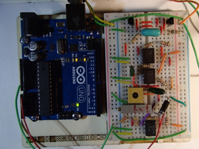 ELEC 3004/7312: Digital Linear Systems: Signals