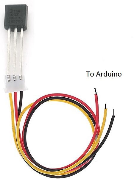 Stage complete beginner s guide for arduino hardware