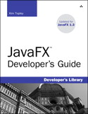 JavaFX-Developers-Guide.jpg