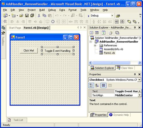Microsoft Exchange Web Services Vb Net Code Generator - hillmonkeys